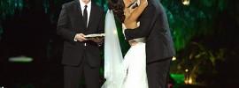 catherine-sean-lowe-wedding-inline