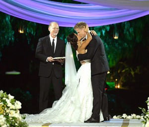 catherine-sean-lowe-wedding-inline