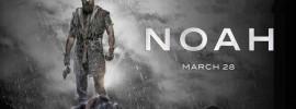 noah-movie-poster